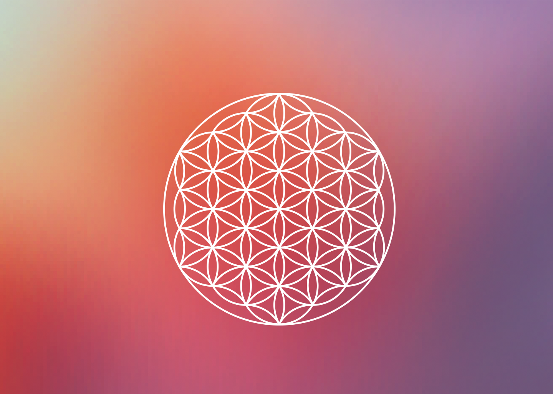 Geometry Wallpapers  Full HD wallpaper search